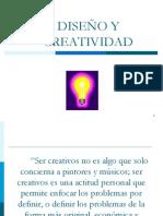 2_-_Diseno_y_Creatividad