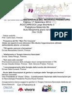 careggi.pdf