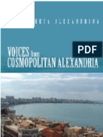 voices from cosmopolitan alexandria.pdf