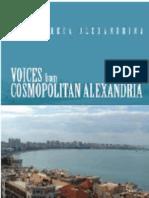 voices from cosmopolitan alexandria.pdf