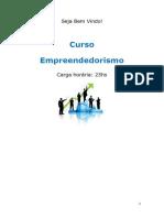 Curso_Empreendedorismo