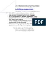 Clasificacion de Aceros (SAE)