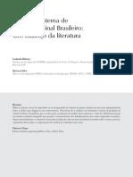 Fluxo do Sistema de Justiça Criminal Brasileiro.pdf
