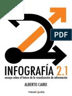 01+Infografía+digital