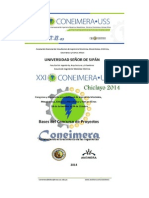 Afiche XXI Coneimera Lambayeque 2014 Inf bas.docx