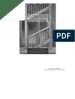 El Sentido y El Método-Sociología de Las Estructuras Simbólicas y Análisis de Contenido