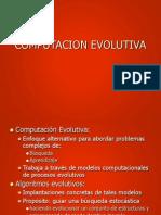 computacion-evolutiva