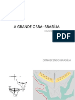 Apresentação _HTU Brasilia