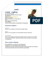 curriculum antonio.docx