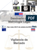 11 ML Cr Vigilanciamer