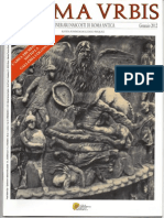 Ciocchetti, C., Colonnello, D. - Archeologia, Restauro e Conservazione