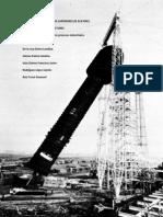Metodos de esterilizacion en procesos.docx