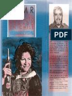 Hernan Vidal - Fpmr el tabú del conflicto armado en Chile