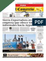 elcomercio_2014-11-15_#01