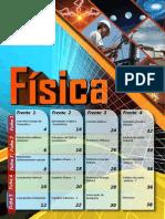 Física Geral.pdf