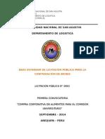 Base Licitacion 0002 - Trabajo Final