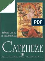 Sfantul-Chiril-Al-Ierusalimului-Cateheze.pdf