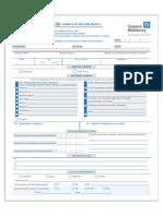 Informe Medico ejemplo