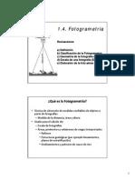 1.4._Fotogrametria
