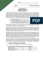 Solemne 02 Pauta.pdf