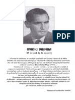 Biblioteca_Bucurestilor_2004_nr9.pdf