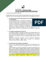 Guía Para La Elaboración Del TraGuía para la elaboración del trabajo finabajo Final