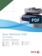 xerox-6505n-user-guide-7111cd3.pdf