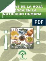 CEDRO - Falacias Alimentacion hoja de coca.pdf