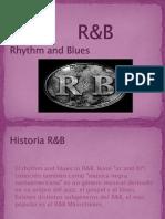 rb-121216134539-phpapp01.pdf