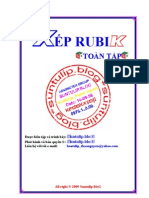 rubiktoantap-ver1.0