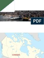 Apresentação1 Vancouver