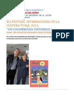 AMPARO GEODÉSICA INTERNACIONAL.pdf