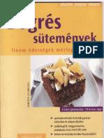 Bögrés_sütik