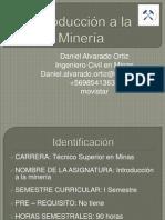 introduccion a la mineria.pptx