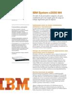 x3550 M4 - XSD03131ESES.PDF