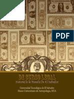 Catalogo Monedas Opt