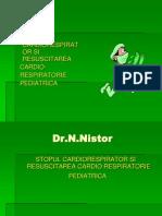 Stopul cardiorespirator si resuscitarea.ppt