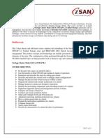 NetApp Cluster Mode CDOT 8