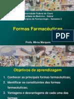 Formas 2011