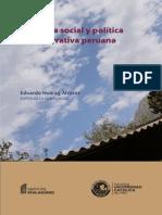Violencia Social y Política