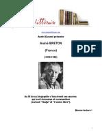 305 Breton Andre
