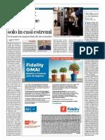 carcerazione preventiva solo in casi estremi-rif.giustizia-La.Stampa.13.11.2014.pdf
