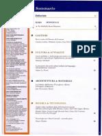 Mascarenhas, J.M. - Progetto di restauro della Galleria dell'Istituto portoghese a Roma.pdf