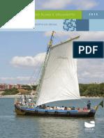 Plano Orçamento 2015 - Câmara Municipal do Seixal