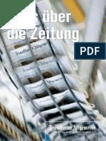 Info Alles Ueber 2008