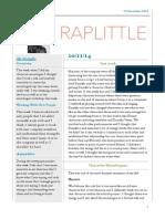 Raplittle