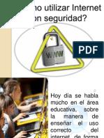 seguridad internet.ppt