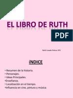 3 Ruth Ruthcasado