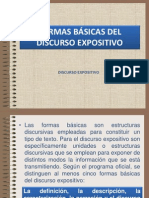 Formas Basicas La Definicion (1)