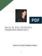 Libro Dr. Murillo.pdf